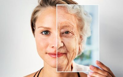 Causes Of Skin Ageing Hint Us On The Ways To Slow Down The Ageing Process