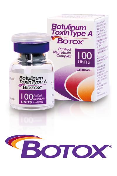 Botox-Malaysia